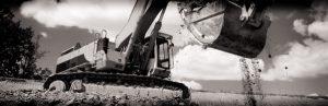 Prévention des risques Conduite Industrie et BTP