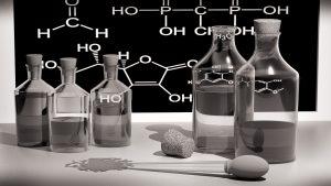 Prévention des risques chimiques