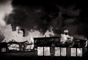 Prévention du risque Incendie