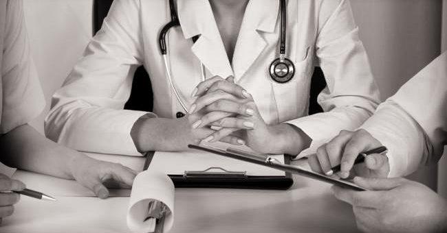 Loi travail : Les évolutions concernant les visites médicales