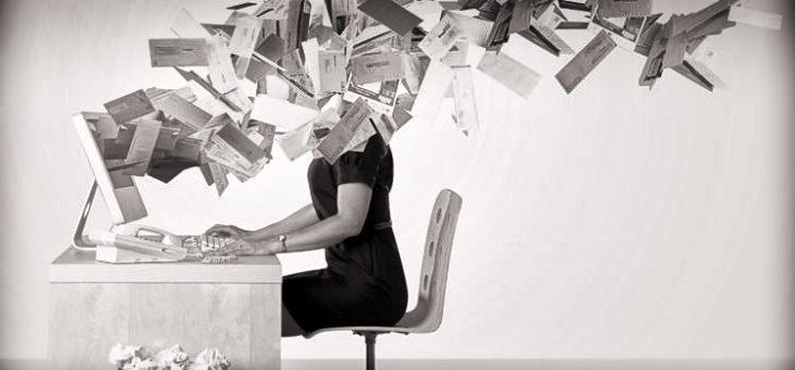 Bien-être au travail : Ca donne quoi dans le monde ?