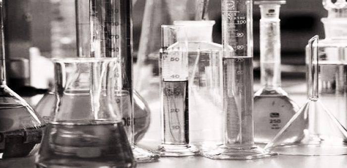 Base de données des fiches toxicologiques de l'INRS :  Tutoriel sur son utilisation